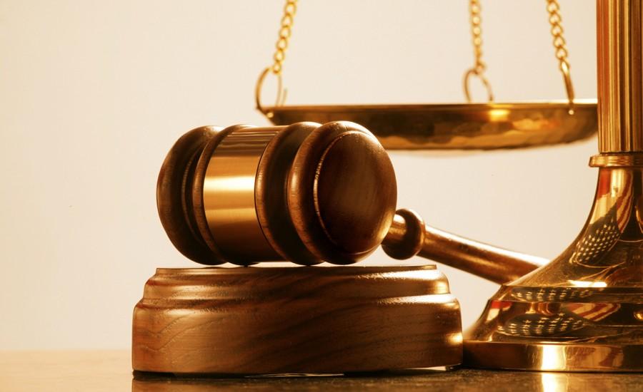 Impunidad se debe al anterior modelo de justicia: fiscal - Líder ...