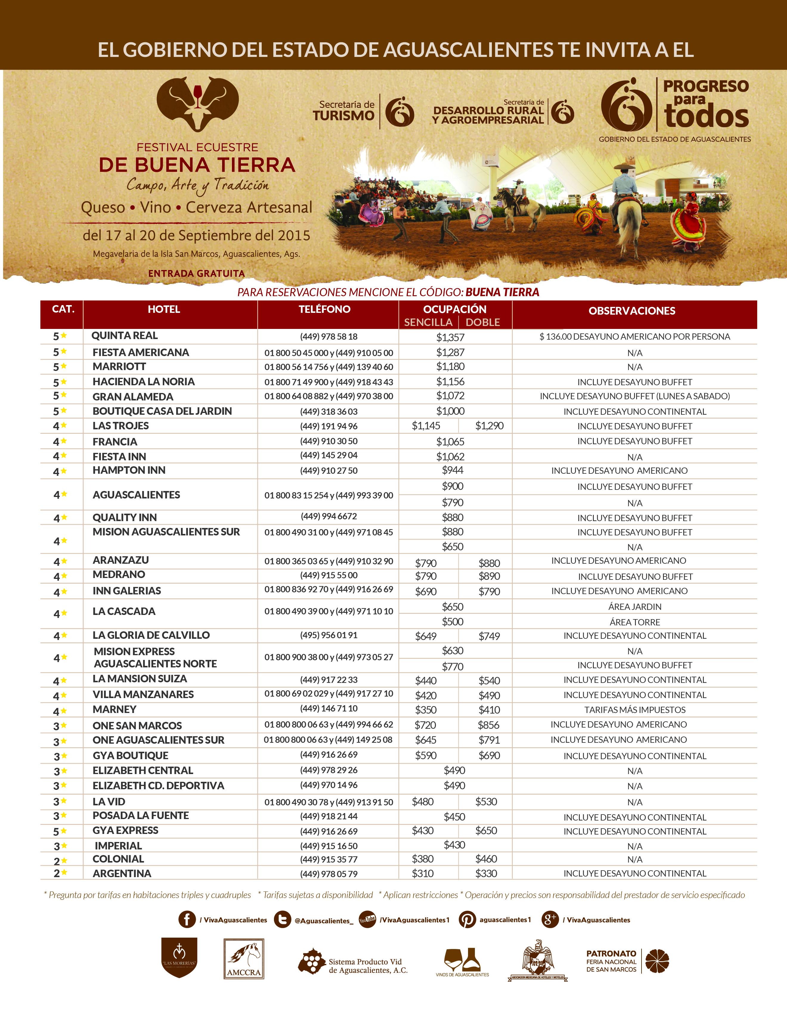 BUENATIERRA_paquetesturisticos