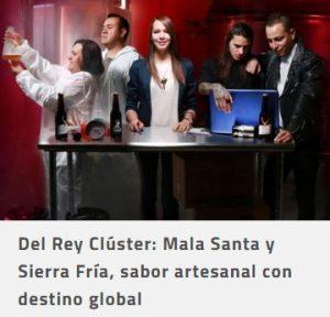 Del-Rey-Clúster-360x240
