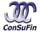 consufin