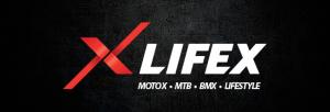 logo lifex
