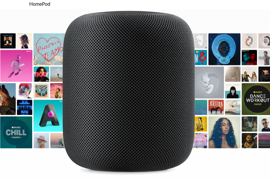 Esta será la nueva tecnología de Apple para 2017