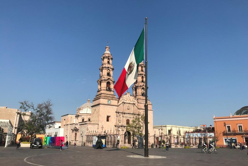 Estos serán los festivos de Aguascalientes en 2019 - Líder Empresarial