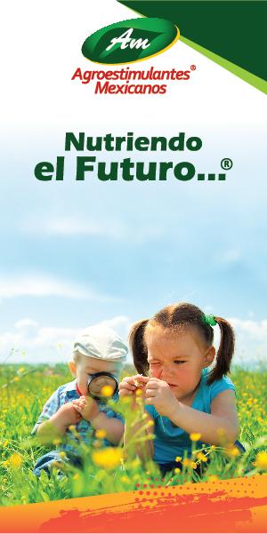 Agroestimulantes Mexicanos