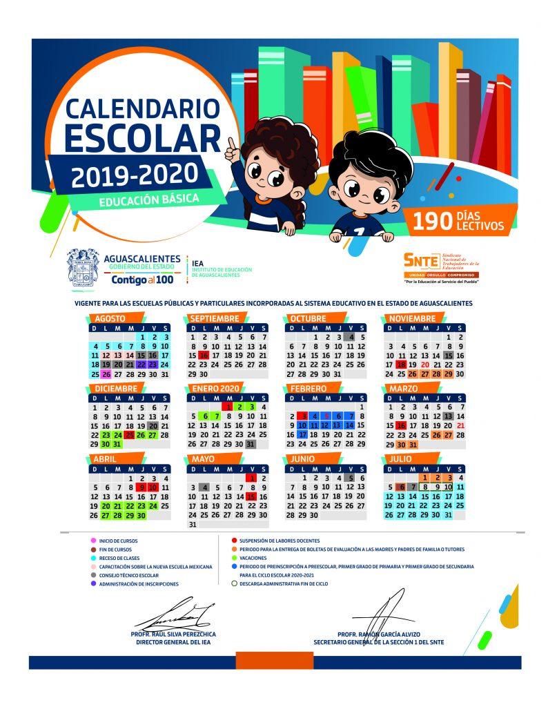 Calendario Escolar 20202020.By B Hints Que Dia Es 12 De Septiembre Del 2020