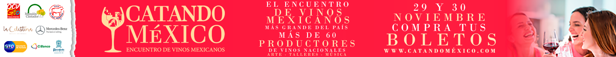 Banner Toros