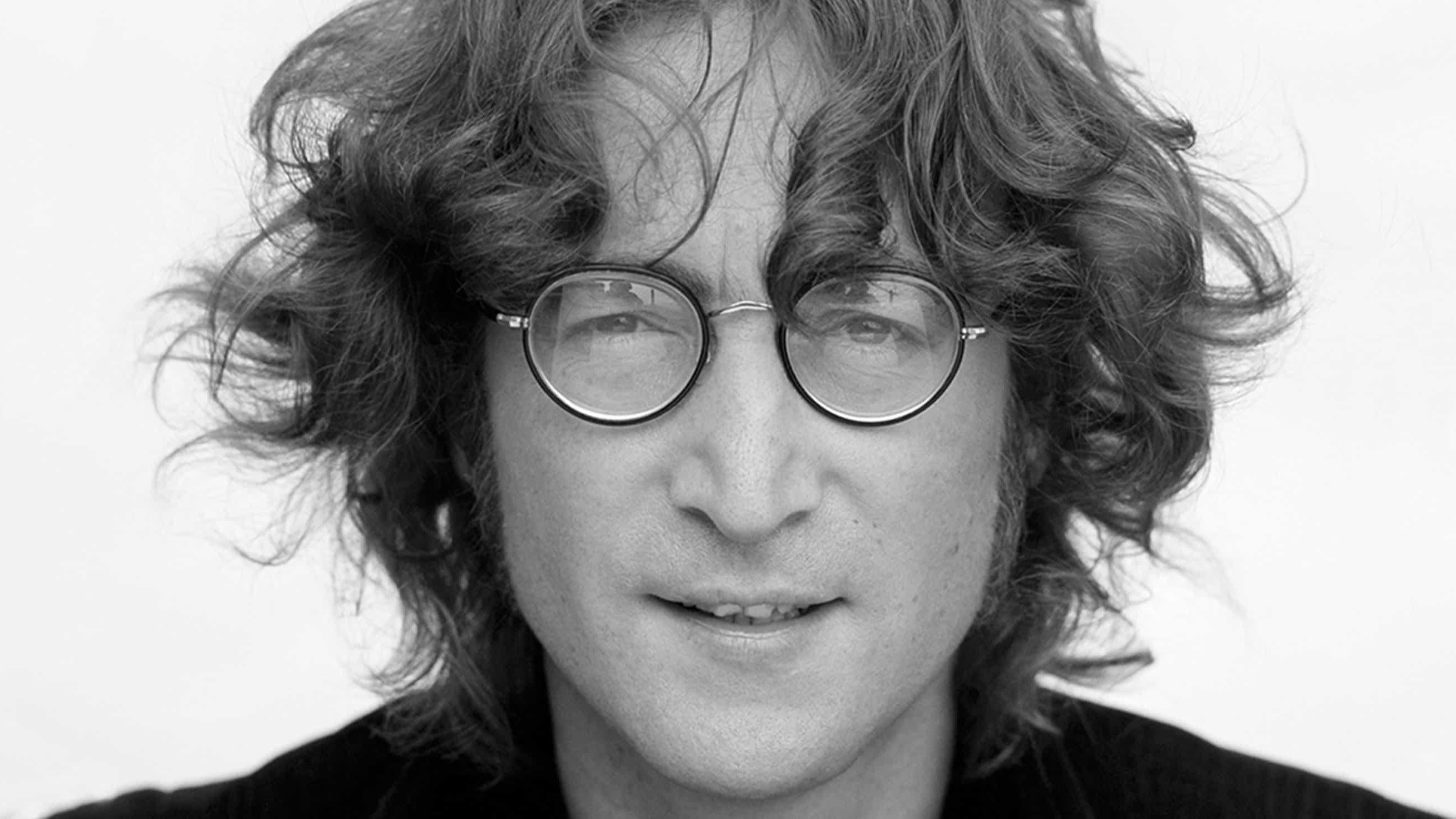 John Lennon: A 39 años de su muerte - Líder Empresarial