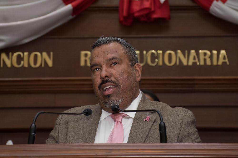 #NuevoGabinete: ¿Quién es Dennys Eduardo Gómez Gómez? - Líder Empresarial