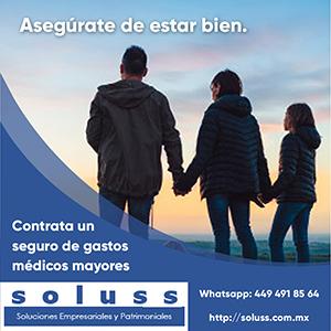 soluss