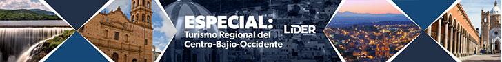 Turismo Regional