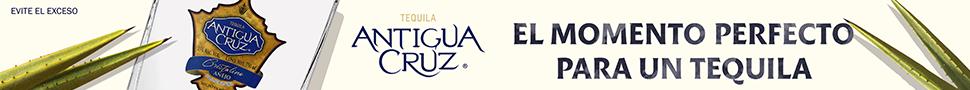 TequilaAntiguaCruz